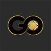 GoRide Driver Wiki