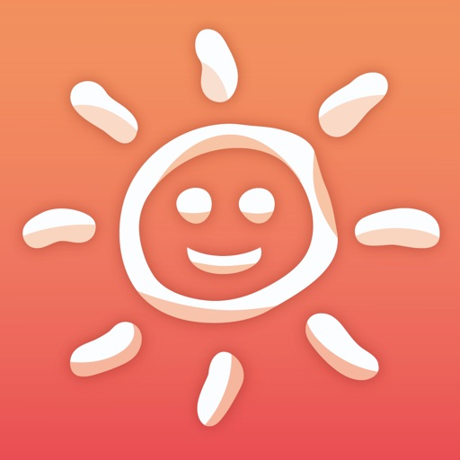 Enhancy - enhance and clean your photo gallery App Ranking & Review