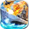 Conquer Pacific: The Last Battleship