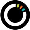 TAU Innovation Wiki