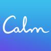 Calm: Meditation to Relax, Focus & Sleep Better Wiki