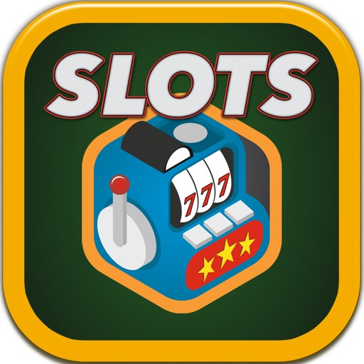 online casino slot machines hot online de