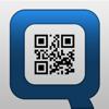 Qrafter - Leser und Generator für QR-Code