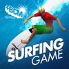 BCMサーフィンゲーム 『World Surf Tour』