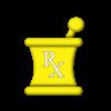 Medicine Cabinet Pharmacies