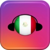 Musica Online Mexico
