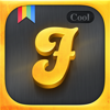 Cool Fonts Pro - Best Fancy Font Theme Keyboards