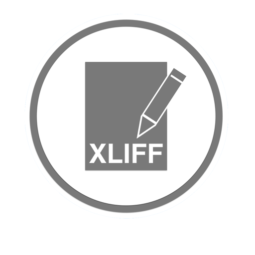 XliffEdit Mac OS X