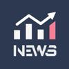 株価・株式ニュースアプリ - 好きな上場企業のニュースが読める