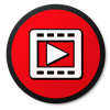 Go for Netflix - Watch Videos & Movies - Chatsworth and Whitton Limited