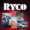 RYCO Product Technical Manual - Hydraulics