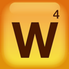 Words With Friends: Free Word Game - Fun for All App
