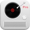 Easy Recorder Pro - Record Voice Memos