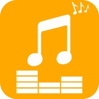 Music Player - Unlimited Music Album & Mp3 Song