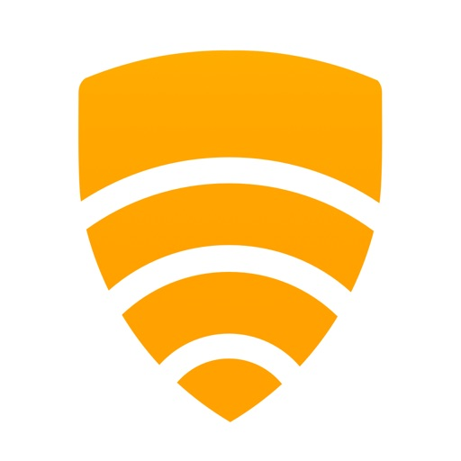 VPN in Touch | Free VPN Proxy and Hotspot Security App Ranking & Review