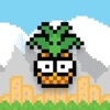 Pineflapple game free for iPhone/iPad