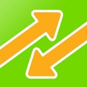 FlixBus: Bei Bestellung per App 90.000 Tickets für 9,99 Euro zum Cyber Monday