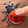 Bug Smasher Fun - Дави Жучков