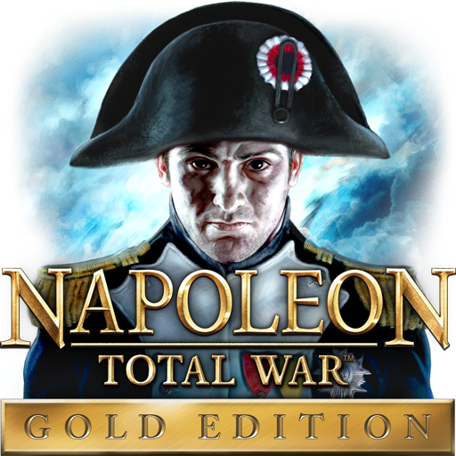 Napoleon: Total War - Gold Edition