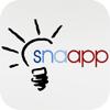 snaapp: school notification & attendance app