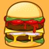 Dizcode - Sky Burger Cooking artwork