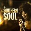 Southern Soul Sounds