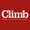 Climb Magazine