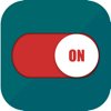 Mayo Donburi - 広告ブロッカー(ウェブ画面上の広告をブロックする最強アプリ)  artwork