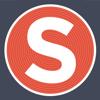 SSGPAY - 혜택 위의 혜택 Wiki