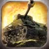 坦克争霸2(真3D)—5V5真人竞技 三分钟一局 Wiki