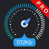 Speed Test Pro - WiFi & Mobile Network check