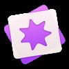 Jumsoft - Logo Lab for iWork - Templates Bundle  artwork