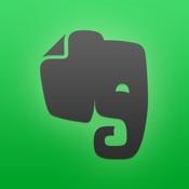 Evernote für iOS: Update bringt 1Password-Unterstützung und mehr