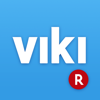 Viki - TV Dramas & Movies Wiki