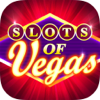 Slots of Vegas - Play Free Casino slot machines!