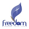 Freedom Faith Life app free for iPhone/iPad