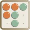 Fruity Gomoku - Fruity Pro Version Wiki