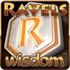 Ravels - Words Of Wisdom
