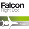 Falcon Flight Doc