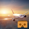 VR Flight Pro - Flying and Diving In The Sky Wiki