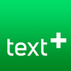 textPlus: Call & Text with SMS, MMS, Group Chat
