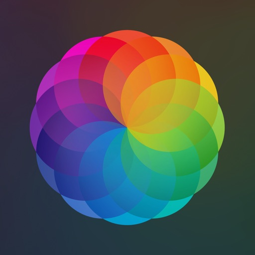 AfterLight- Photo Editor
