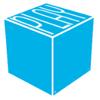 PlayBox HD Fun - Best Movies & TV Game Quiz Wiki