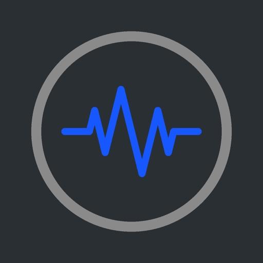 Livewire USA iOS App