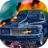 Death Road Racing Rivals Wiki