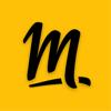download Molotov : TV en Direct, Replay, et plus…