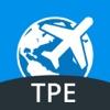 台北 オフラインマップと旅行ガイド