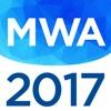 Maritime Week Americas 2017