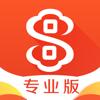 善林宝专业版-口袋里的理财管家 Wiki