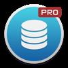 ArkMS Pro –Media Streaming Server, video audio
